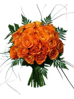 models of Biedermeier bouquets3