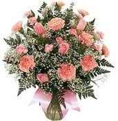 models of Biedermeier bouquets4