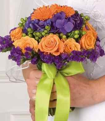 models of biedermeier bouquets 33