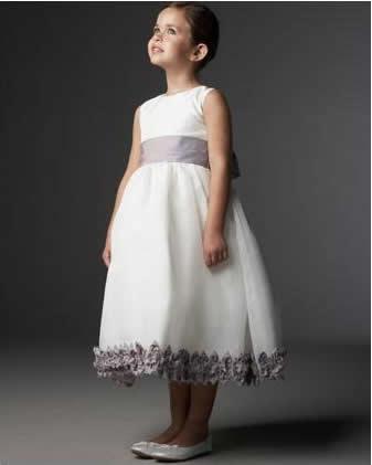 models of dresses for the flower girl4