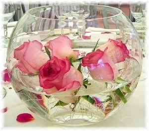 models-of-floral-arrangements