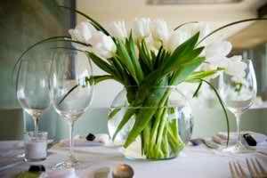 models-of-floral-arrangements2