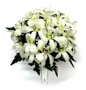 models-of-floral-arrangements3