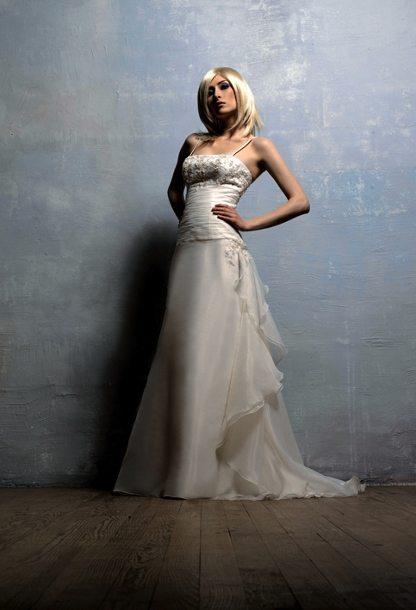modern wedding dresses 2