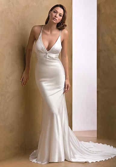modern wedding dresses2