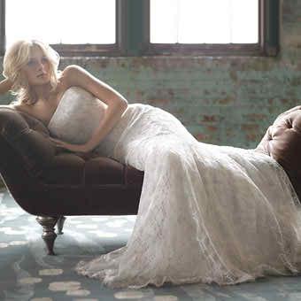 modern wedding dresses4