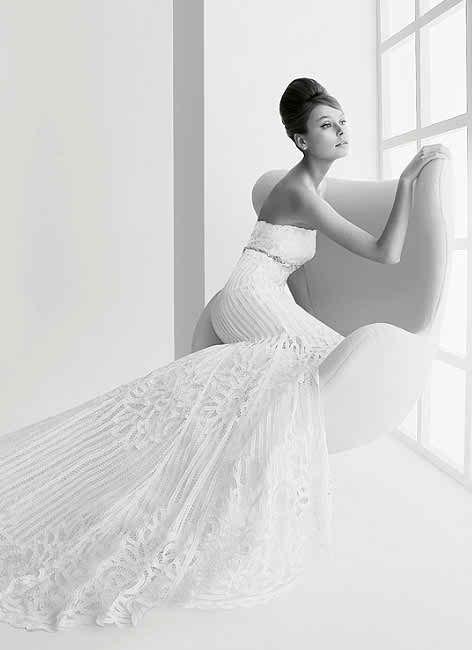 modern wedding dresses5