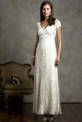 modest wedding dresses2