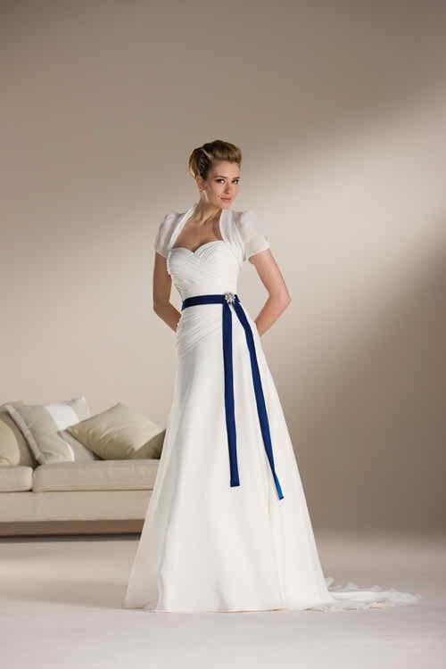 modest wedding dresses3