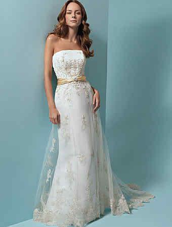 modest wedding dresses4