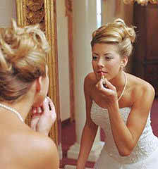 natural-make-up-and-hairdo-for-brides3