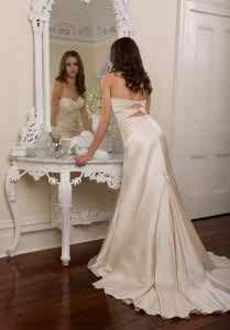 nice-wedding-dresses-made-of-beautiful-materials2
