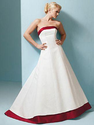 nice-wedding-dresses-made-of-beautiful-materials3