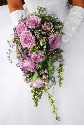 original bouquet 2