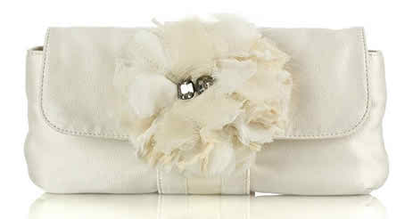 other purses for the wedding day 3