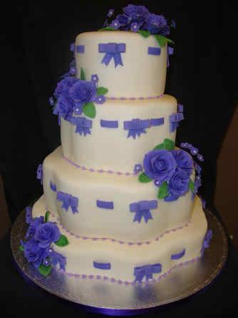 top 10 biggest wedding cake our wedding cake guide topweddingsites 21041