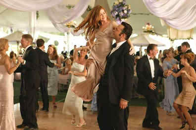 party crashers in weddings 2