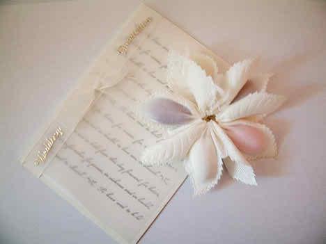 personalized wedding invitations 3