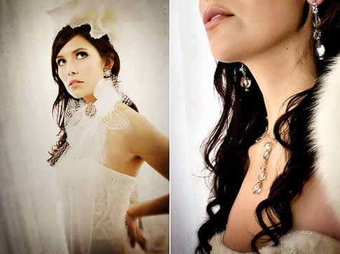 picking wedding jewelry