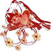 pigeons and weddings 3