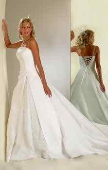 precious-wedding-dresses2