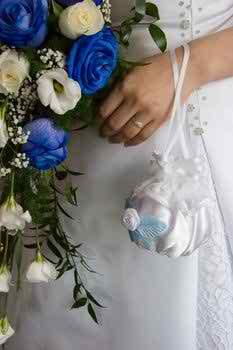 purses-for-brides
