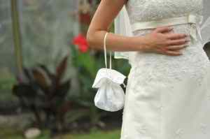 purses-for-brides2