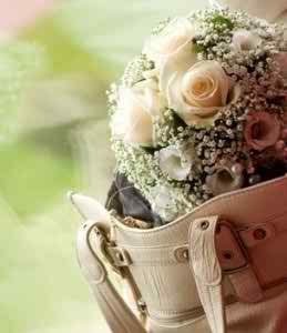 purses-for-brides3