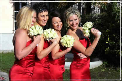red wedding 2 2