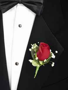 red wedding 2 3