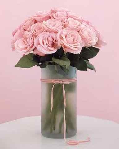 rose flower arrangements 2