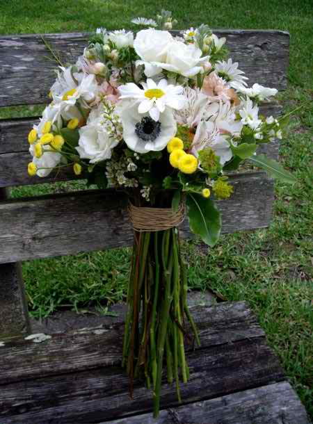 rustic bouquets 3 2