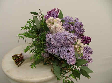 rustic bouquets 3 4
