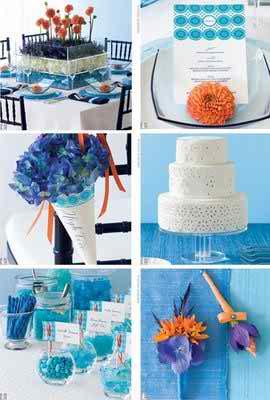 seaside wedding 3