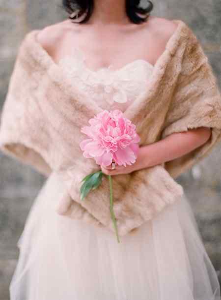 short bridal bouquets 5