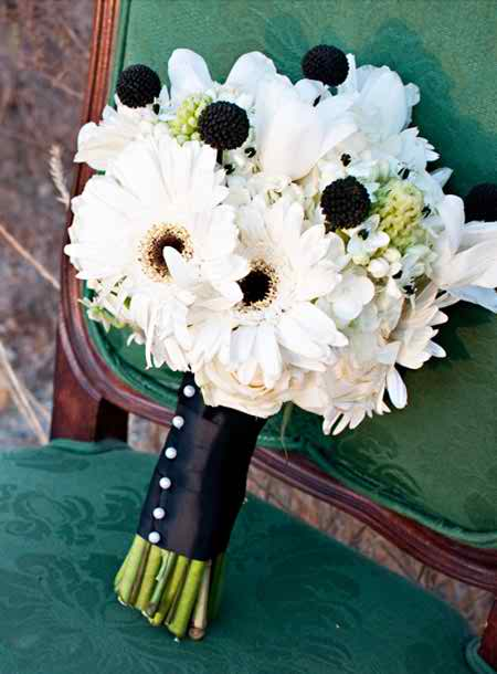 short flower arrangements 2