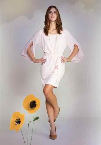 short informal dresses2