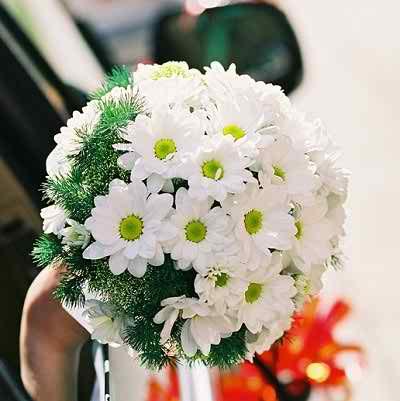 spring wedding bouquets3