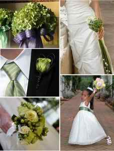 spring wedding3