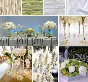 spring wedding4