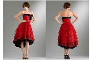 suggestions-for-wedding-outfits2