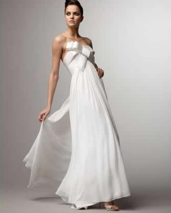 summer wedding dresses 2 2