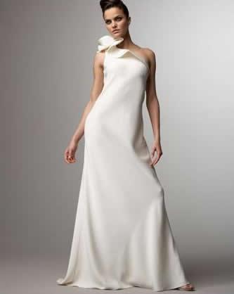 summer wedding dresses 2 4