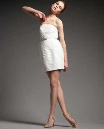 summer wedding dresses 4