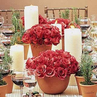 summer wedding flowers4