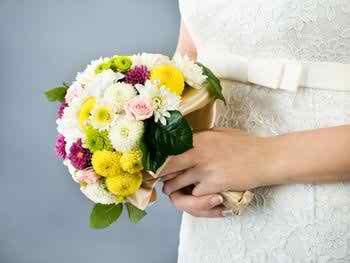 the-bride`s-bouquet2