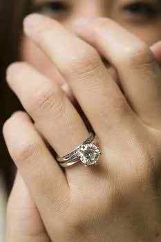 the-engagement-ring