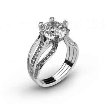 the-engagement-ring-2