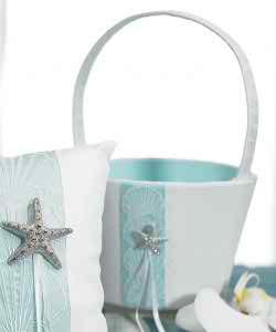 the flower girl's basket2