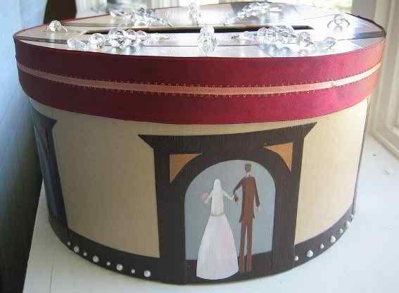 the wedding box 4
